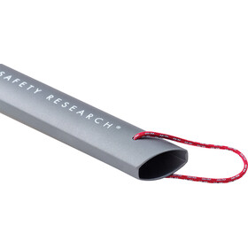MSR Stake Hammer - Accessoire tente - argent